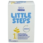 Little Steps 1