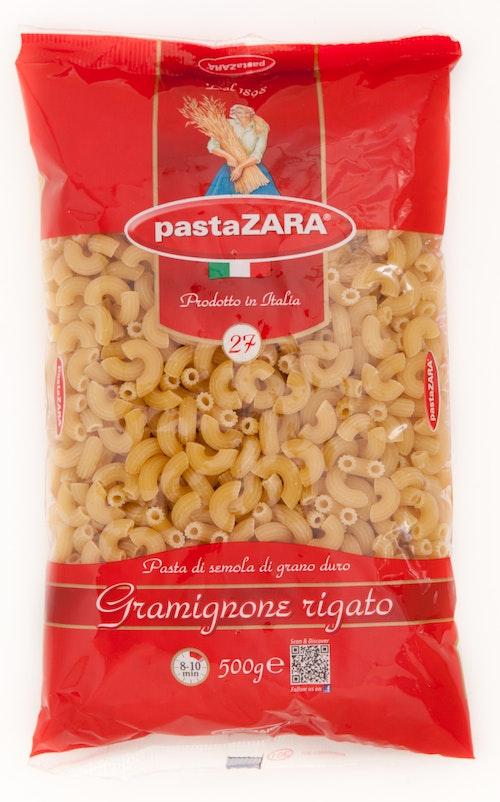 Pasta Zara Makaroni 500 g