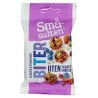 Småulten Biter Blåbær & Tranebær