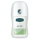 Aloe Vera Roll-On