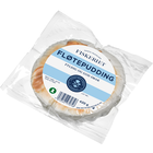 Fløtepudding