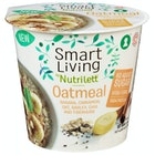 Smart Living Oatmeal Banana