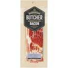 Grilstad Butcher Bacon