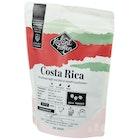 Kaffe fra Costa Rica