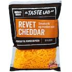 Revet Cheddar