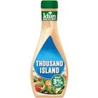 Thousand Island Maks 3% Fett