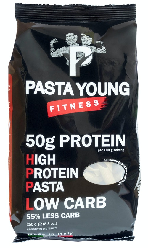 Young Fitness Pasta High Protein 250 g