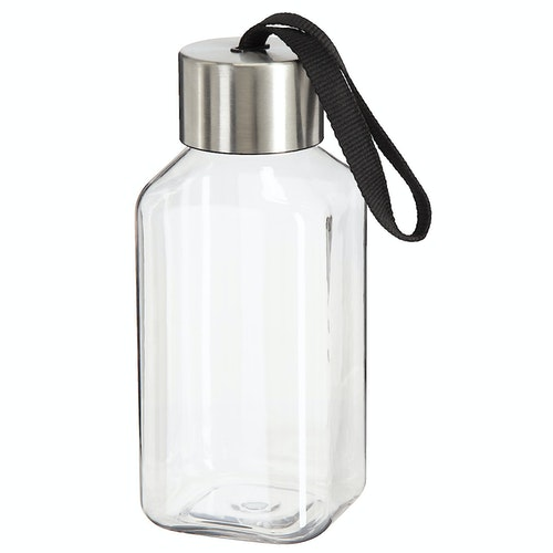 Clas Ohlson Vannflaske 500ml, 1 stk