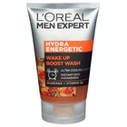 Hydra Energetic Cleanser