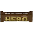 Maxim Hero Chocolate