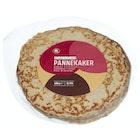 Pannekaker  R Core