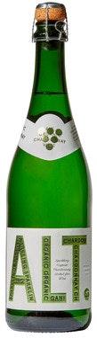 ALT. Sparkling Organic Chardonnay 0,75 l