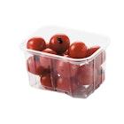 Cherrytomater, Røde