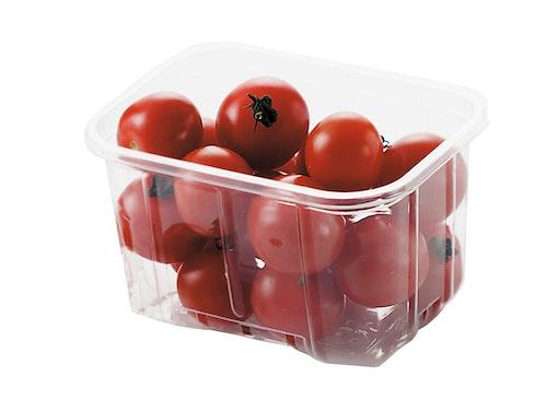 Cherrytomater, Røde Norge/Spania, 250 g