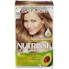 Nutrisse Blond 7
