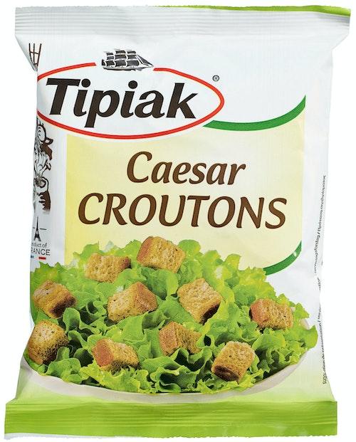 Tipiak Krutonger Caesar 50 g