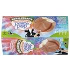 Cookie Dough Peace Pop