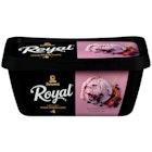Royal Kirsebær & Sjokolade