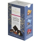 Anthon Berg Sjokolade Collection