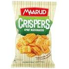 Crispers Maissnacks