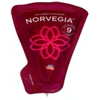 Norvegia Vellagret m/skorpe