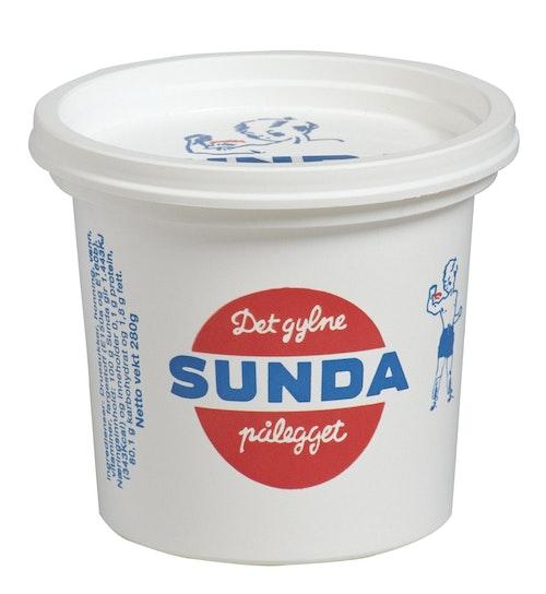 Sunda Sunda 280 g