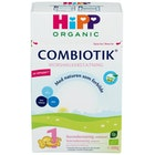 Combiotik Pulver 1