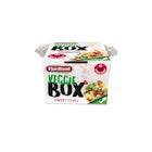 Sweet Chilli Veggie Box