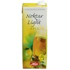 Light Eplenektar