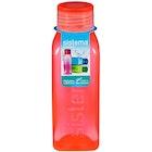 Sistema Drikkeflaske 475ml