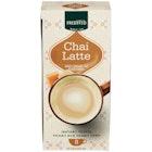 Chai Latte Karamell