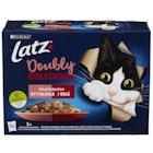 Latz Doubly Delicious