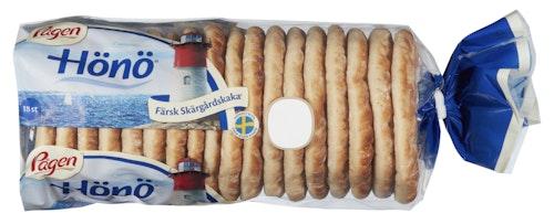 Hönö Hönö Skärgårdskaka 750 g