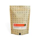 Økologiske Espressobønner