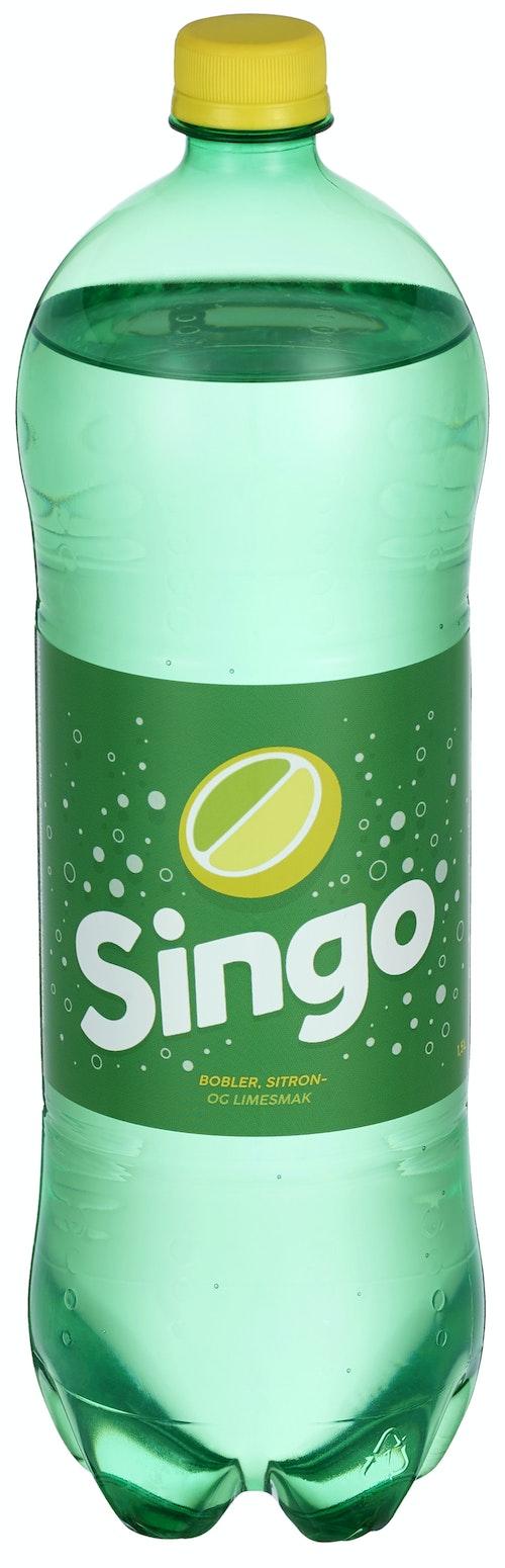Grans Bryggeri Singo 1,5 l