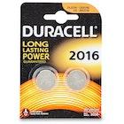 Batteri 2016 3V Lithium
