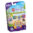 LEGO Friends - Andreas svømmeboks