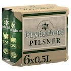 Frydenlund Pilsner