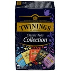 Classic Teas Collection