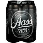 Aass Vienna Lager