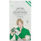 Holmen Jytte Fibra Håndverksmjøl