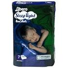Sleep Tight Bedmats