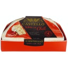 Castello White med Chili