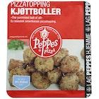 Peppes Originale Kjøttboller