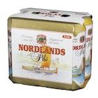 Nordlandspils