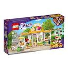 LEGO Friends Heartlake Citys økologiske kafé
