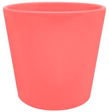 Potte Blush Pink 'Amanda Ø 13cm, 1 stk