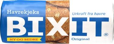 Sætre Bixit Orginal 300 g