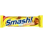 Smash! Salt Karamell