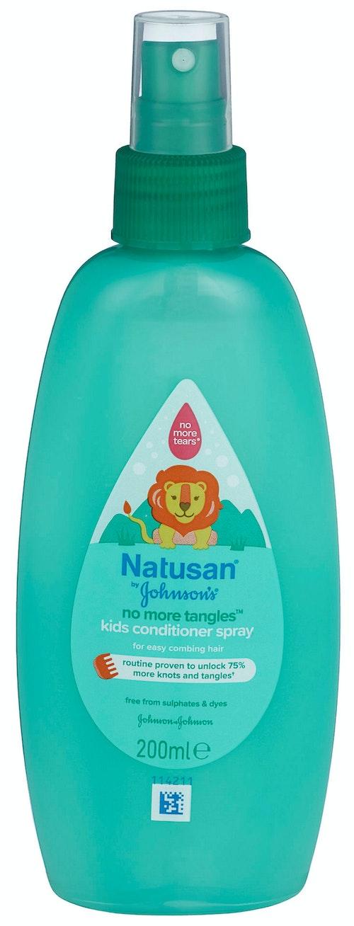 Natusan Balsamspray Kids, 150 ml